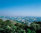 Gyeonggi,Korea