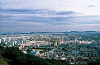 Incheon,Korea