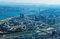 Seoul,Korea