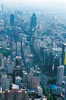 Teheran-ro,Gangnam-gu,Seoul,Korea