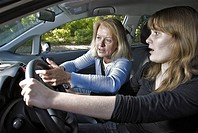 Driving hour, driving school, training, practice, learning, study, teenager, beginner, lessons, driving, driver licenc