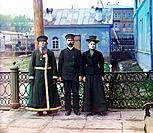 1910, Zlatoust arms plant, Russian Empire, Russia, Sergey Mikhaylovich Prokudin_Gorsky, 1863_, 1944, history, historic