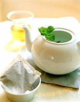 Korean tea (thumbnail)