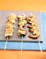 Skewers