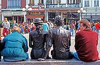 Belgium,Hasselt,