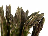 Bundle of asparagus (thumbnail)