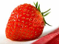Food, Fruit, Strawberries (thumbnail)