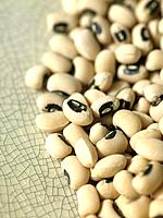 Food _ Black_eye Beans