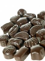 Food _ Chocolates