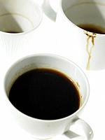 Food _ Coffee Cups