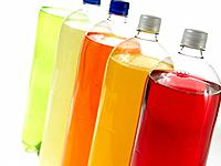 Food _ Bottled Drinks
