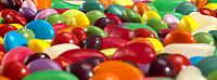 Panoramic Colours, Sweets