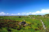 Ireland _ Co Galway