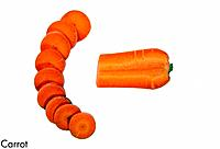 Carrot
