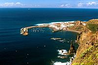 Spain _ Canary Islands