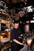 Ireland _ Dublin _ Pub