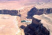 USA _ National Park _ Colorado River