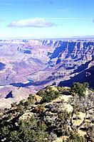 USA _ National Park _ Grand canyon