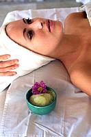 Spa _ Relaxation
