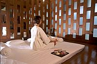 Spa _ Relaxation _ Reflexology