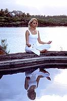 Spa _ Zen Ambiance _ Meditation
