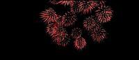 Fireworks,Korea