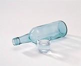 Soju,Alcohol