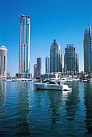 Dubai,United Arab Emirates