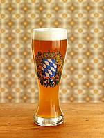 Wheat beer (thumbnail)