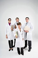 Scientists (thumbnail)