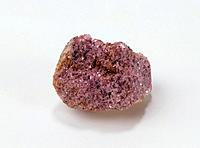 Lepidolith / Lepidolite