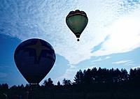 Hot_air balloon