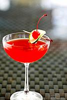 A glass of cocktail (thumbnail)