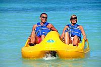 Caribbean Antigua Verandah Resort Date: 01 05 2008 Ref: ZB734_113040_0070 COMPULSORY CREDIT: World Pictures/Photoshot