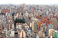 sao paulo sp modern buildings structure viewed from th air