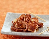 Galice_style octopus