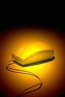 a mouse cursor peripheral