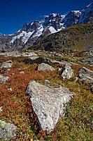 Switzerland, Europe, Lauterbrunnen Valley, Mountain, Mountains, Alpine, Alps, Landscape, Nature, Scenic, scenery, land