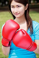Boxing_exercise