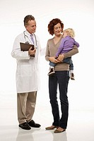 image,color,colour,photograph,pediatrician,pediatrics,doctor,healthcare,medical,medicine,30_35 years,1_2 years,45_50 years,Caucasian,full_length,indoo...