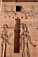 Egypt _ temple of Philae