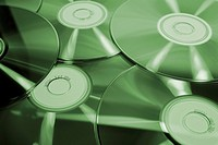 CD_Rohlinge