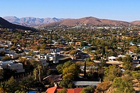 Windhoek I