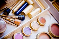 Cosmetics, Beauty Care