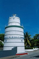 Maldives _ Male