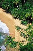 Englishman Bay, Trinidad and Tobago
