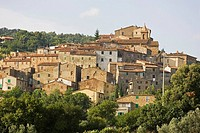 europe, italy, tuscany, tatti