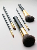 Make up brushes (thumbnail)