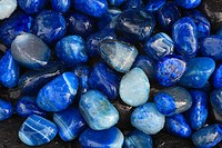 colorfully, stones, raindrops, Switzerland, Europe, drop, blue, structure, detail, close_up, still life