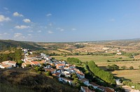 Aljezur, Algarve, Portugal, Europe